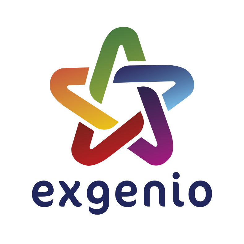 exgenio 788x788_freigestellt