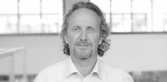 Portrait Jan Exner