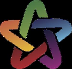 Logo nur Stern 300x288_transparent