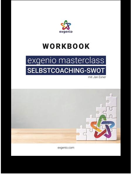 workbook_preview_v2