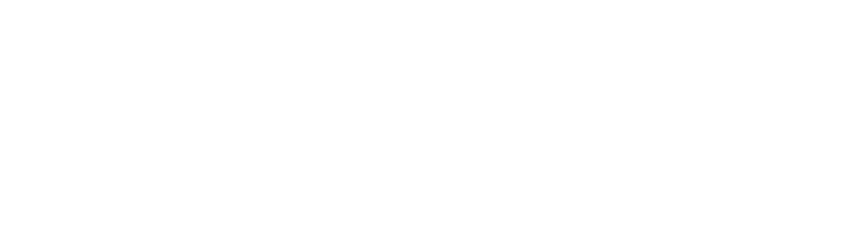 partner_logo_maked